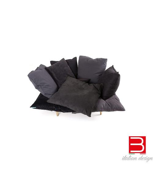 Sillón Seletti Comfy