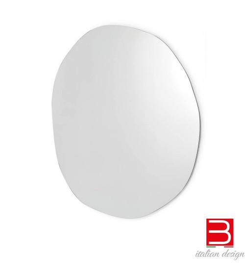 Specchio Mogg Giotto