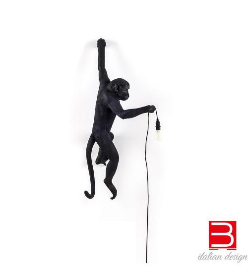 Monkey Lamp Hanging version Seletti