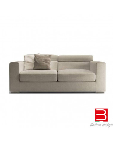 Sofa Ditre Italia Antigua 2 posti