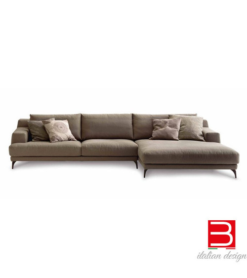 Sofa Ditre Italia Foster L3000S + H2000D