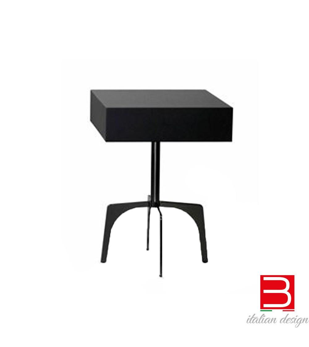 Scheda tecnica tavolino-di-design-da-salotto-ditre-italia