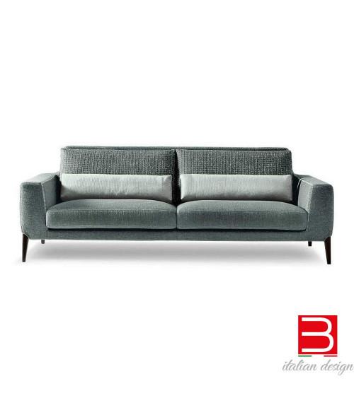 divano-2-posti-in-pelle-di-design-ditre-miller