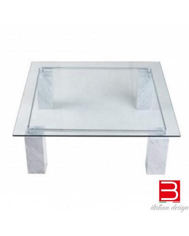 Table basse Cattelan Dielle 40H