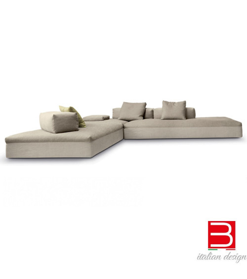 Sofa Désirée Monopoli A1