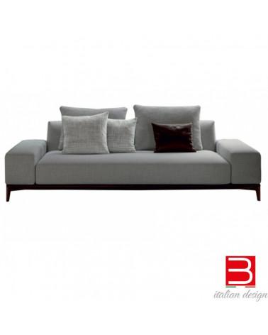 Sofa Désirée Overplan L1