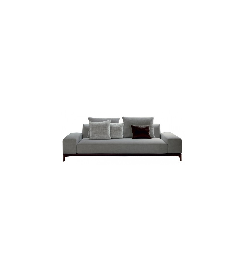 Sofa Désirée Overplan