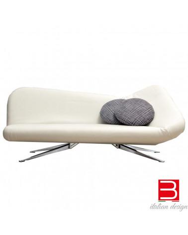 sofa Bonaldo Papillon XL