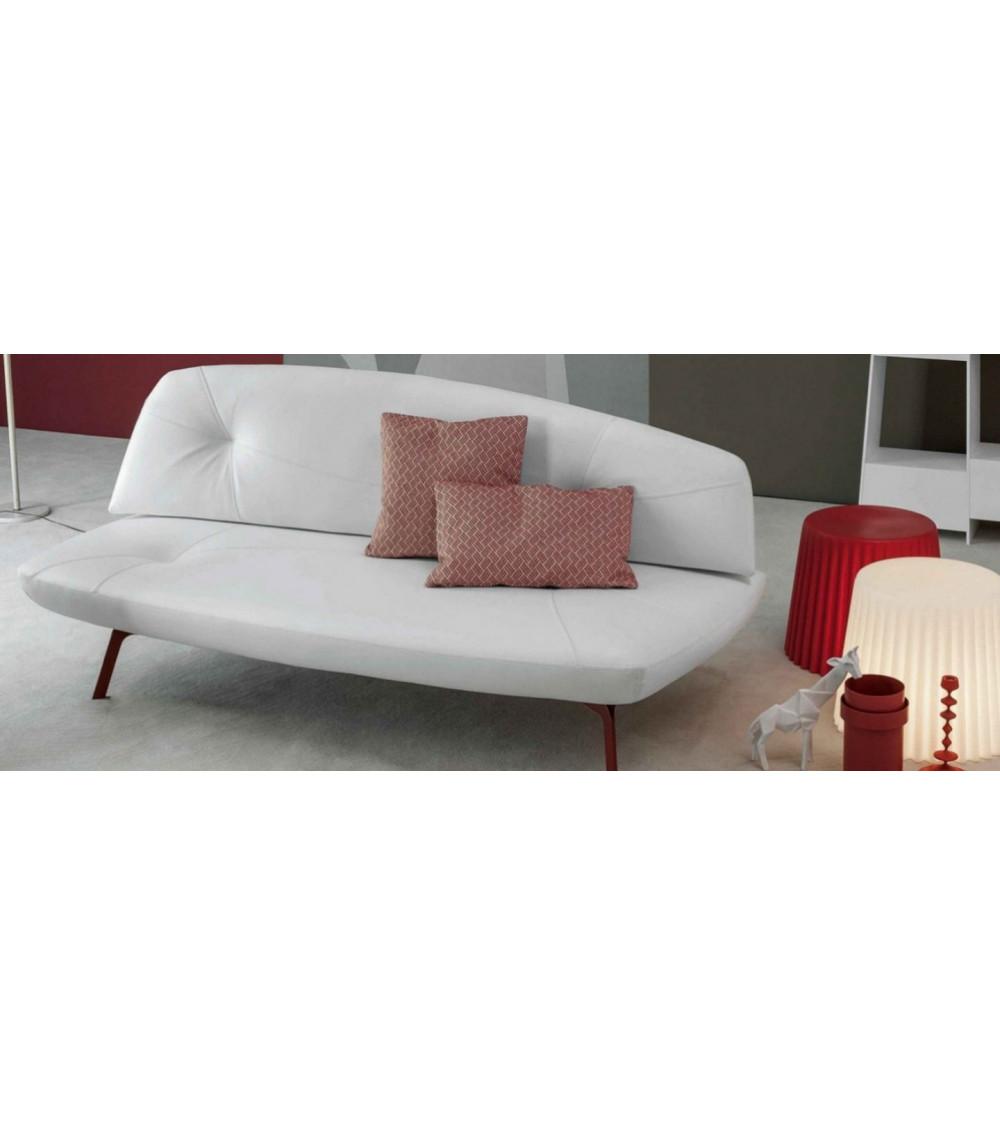 Sofa Bonaldo Bandy plus