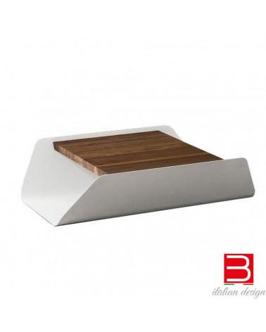 Tavolino Bonaldo Bend