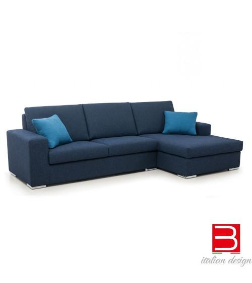 Sofa Bartolomeo Italian Design Sal