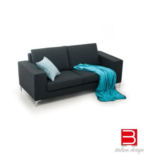 Sofa Bartolomeo Italian Design Clizia