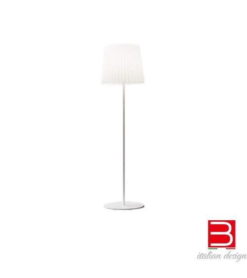 Grundlampe Bonaldo Muffin