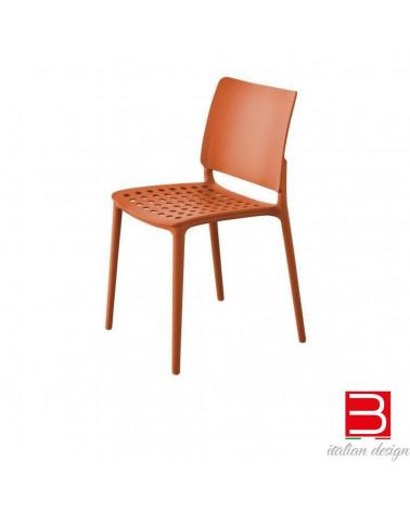 Chair Bonaldo Blues