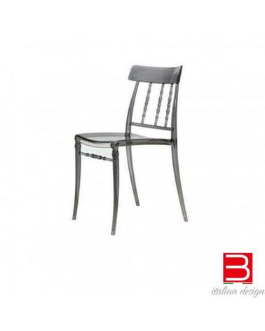 Chair Bonaldo Giuseppina