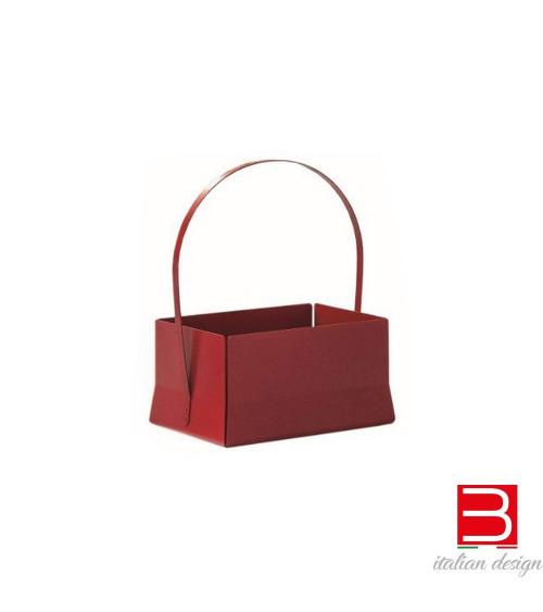 Portariviste Bonaldo Magazine Bag