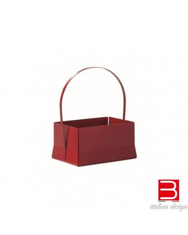 Porte-revues Bonaldo Magazine Bag