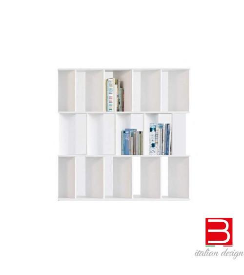 Libreria Bonaldo Fun 3