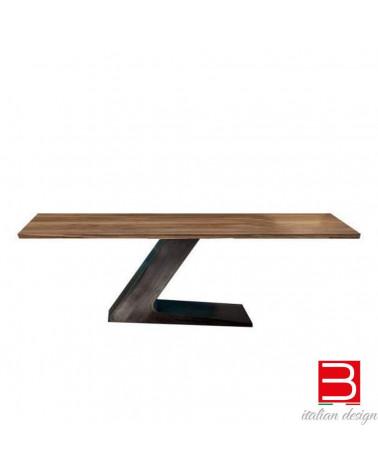 Table Bonaldo TL extensible 220/320x99x75 cm
