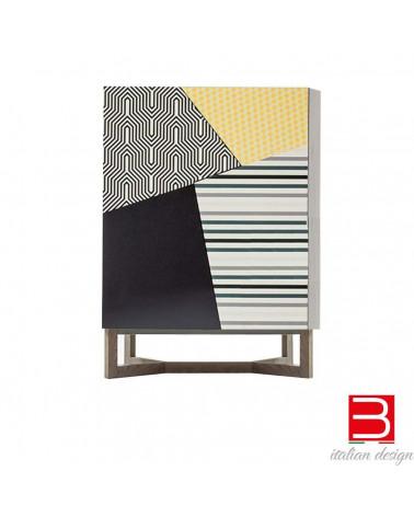 Anrichte Bonaldo Doppler sideboard High