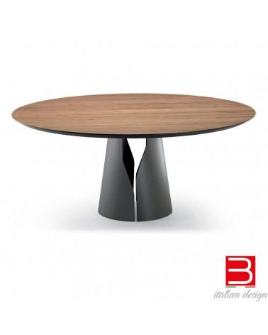 Table Cattelan Italia Giano