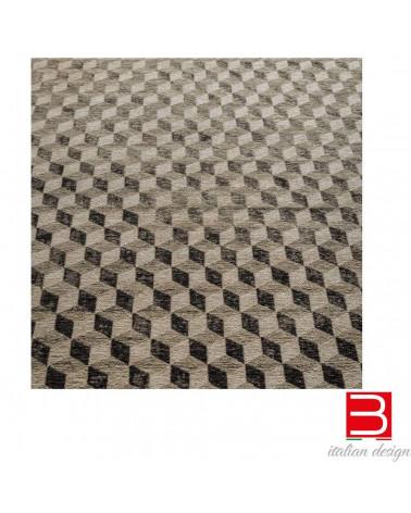 alfombra Cattelan Rubik