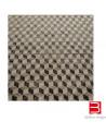 Carpet Cattelan Rubik