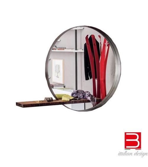 Specchio Cattelan Wish Board