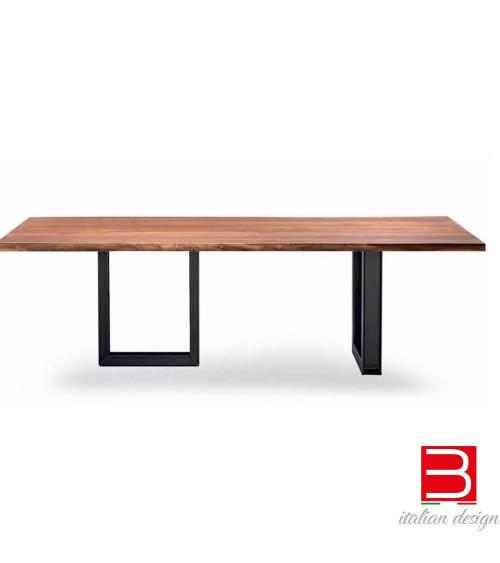 Tisch Cattelan Sigma Drive