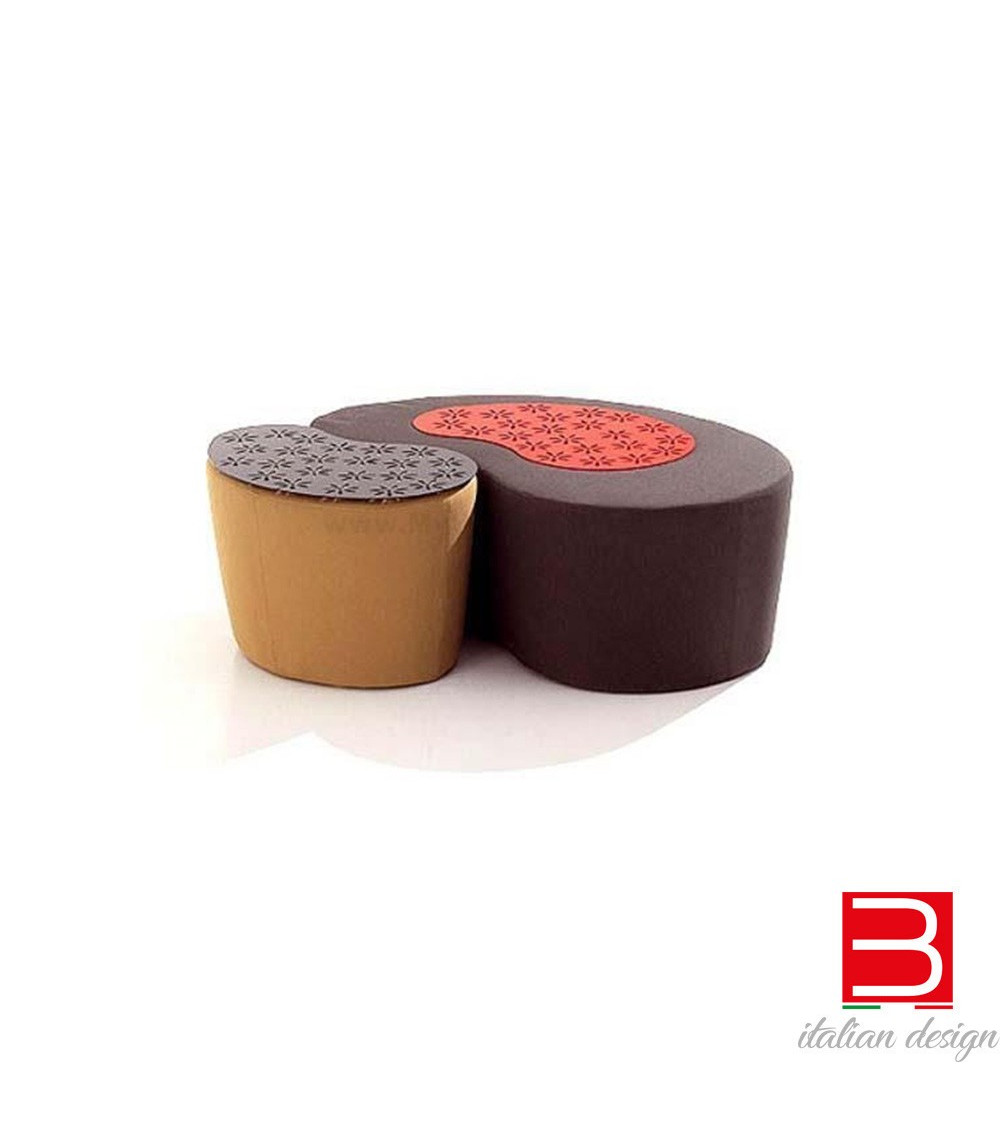 Pouf Bonaldo Cube small