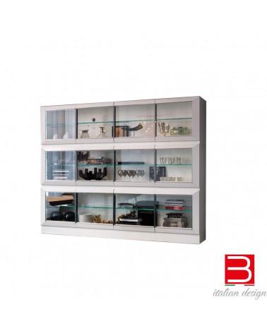 Buffet Cattelan Hilton 4x3