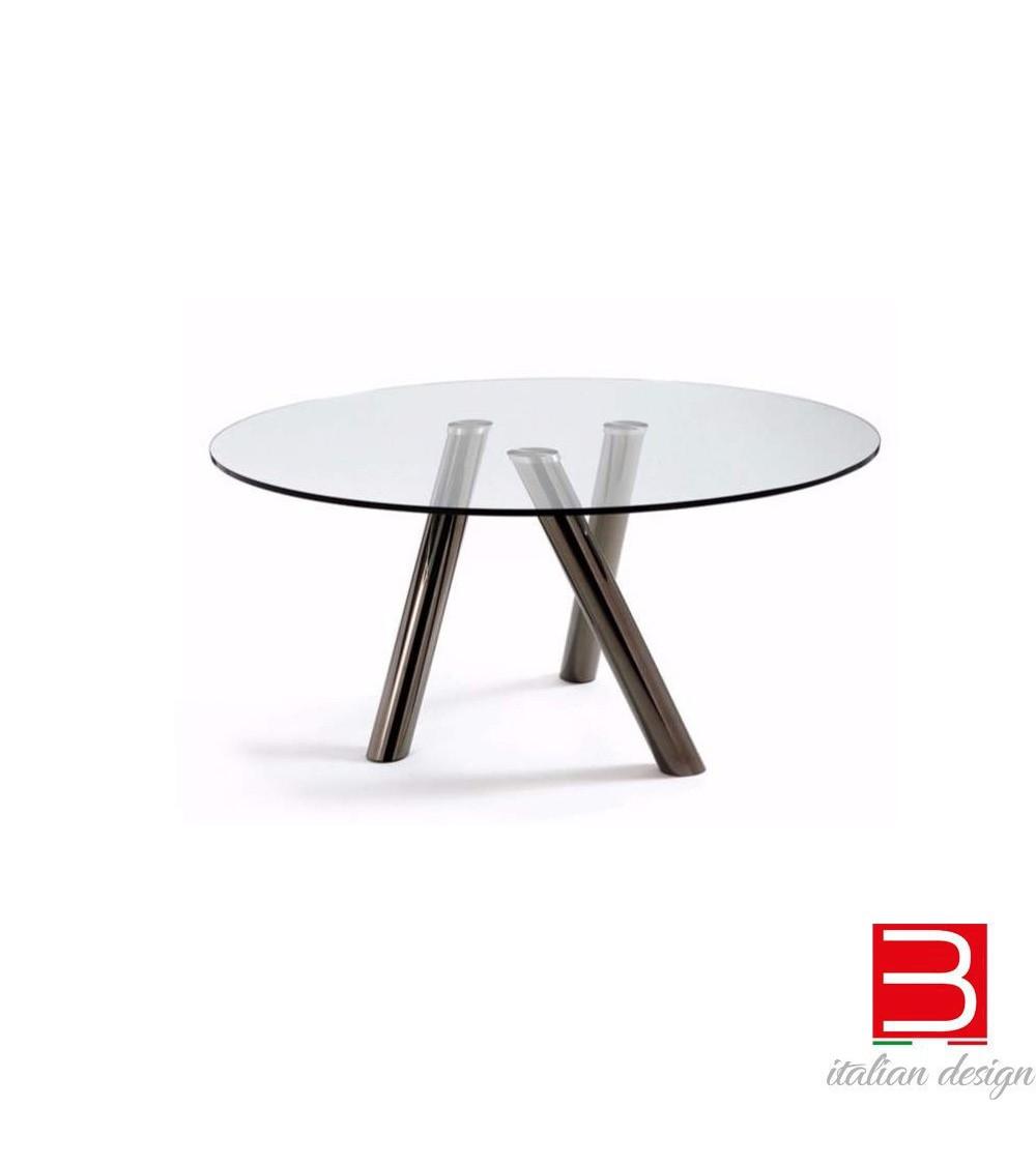 table-cattelan-ray-