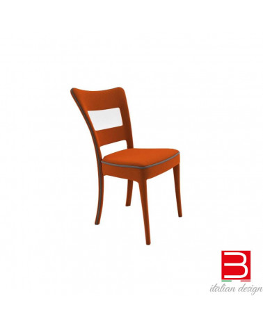 Chair Bonaldo Sheryl