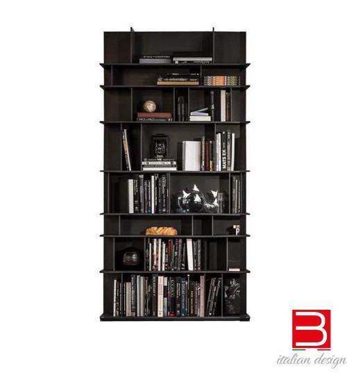 Bücherregal Cattelan Wally