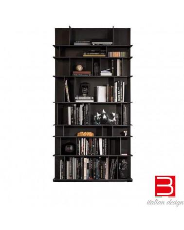 Bibliothèque Cattelan Wally
