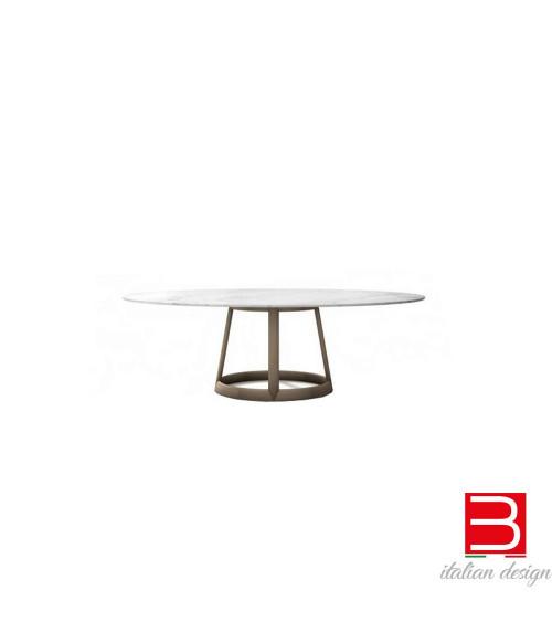 Tisch Bonaldo Greeny 240x120x75cm