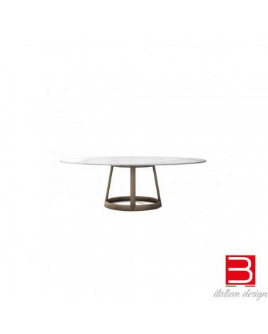 Table Bonaldo Greeny 240x120x75cm