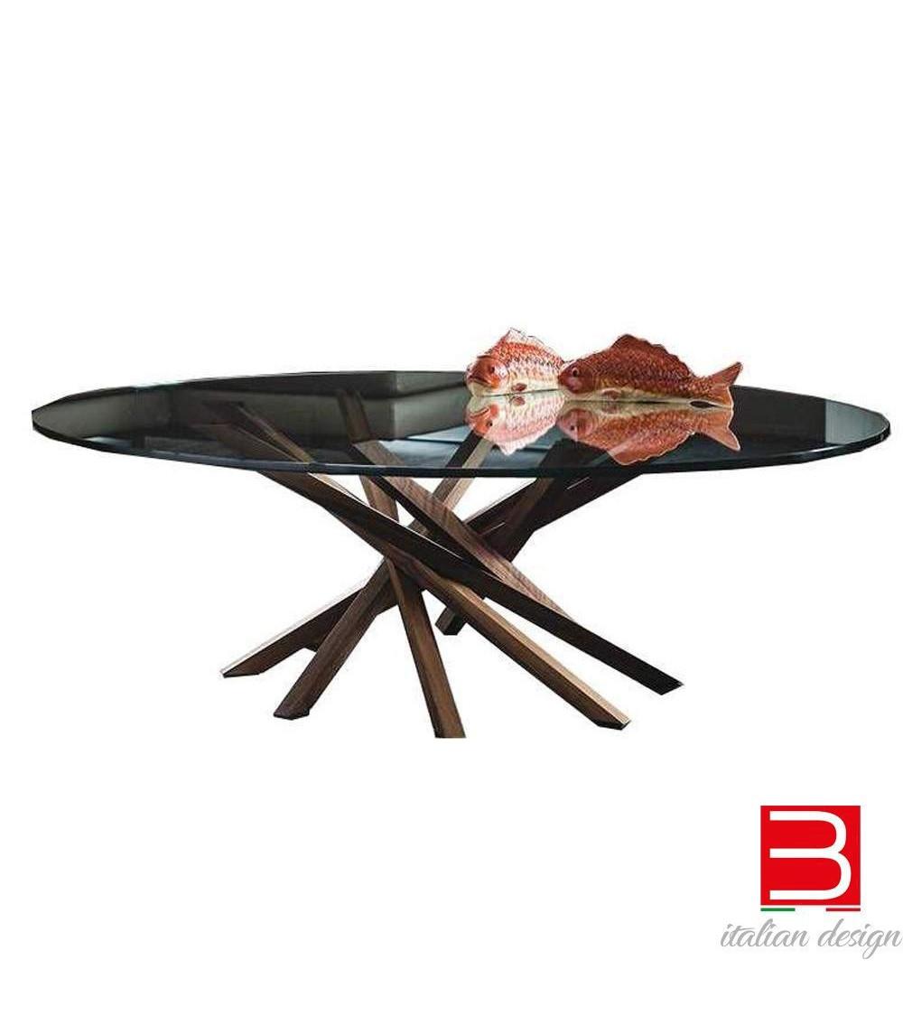 Coffe table Cattelan Atari