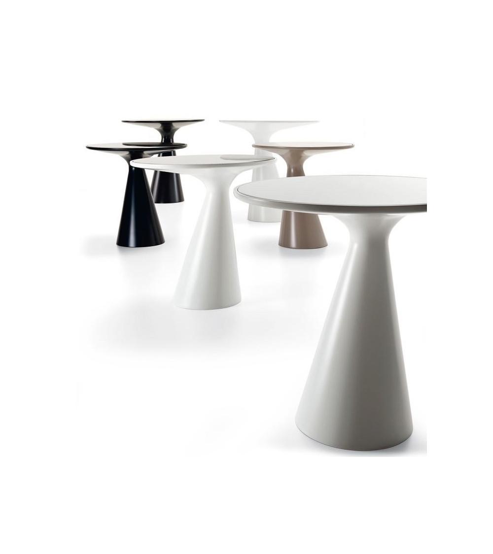 Coffee Table Cattelan Peyote