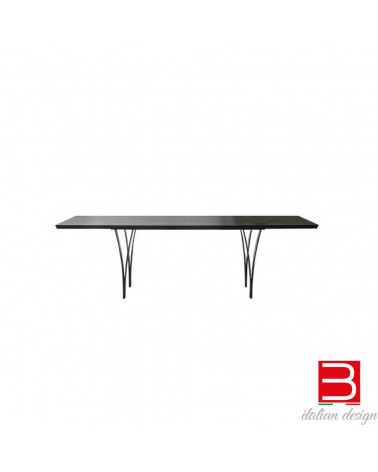 Table Bonaldo Gap 250x100x75cm
