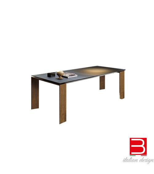 Table  Bonaldo Twice   165x90x76cm