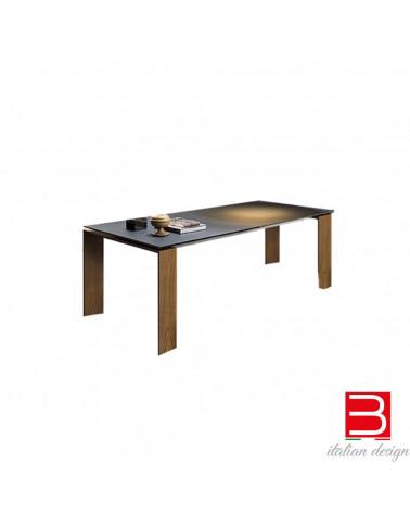 Tisch Bonaldo Twice 165x90x76cm