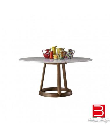 Tisch Bonaldo Greeny ø120x75cm