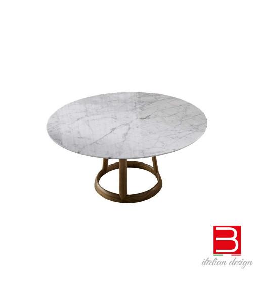 Tisch Bonaldo Greeny  ø140x75cm