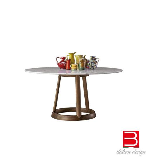 Tisch Bonaldo Greeny ø160x75cm