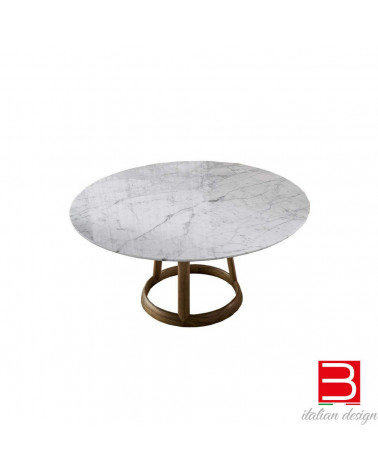 Tisch Bonaldo Greeny ø180x75cm