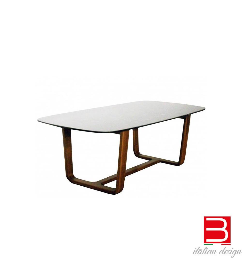 Table Bonaldo Medley