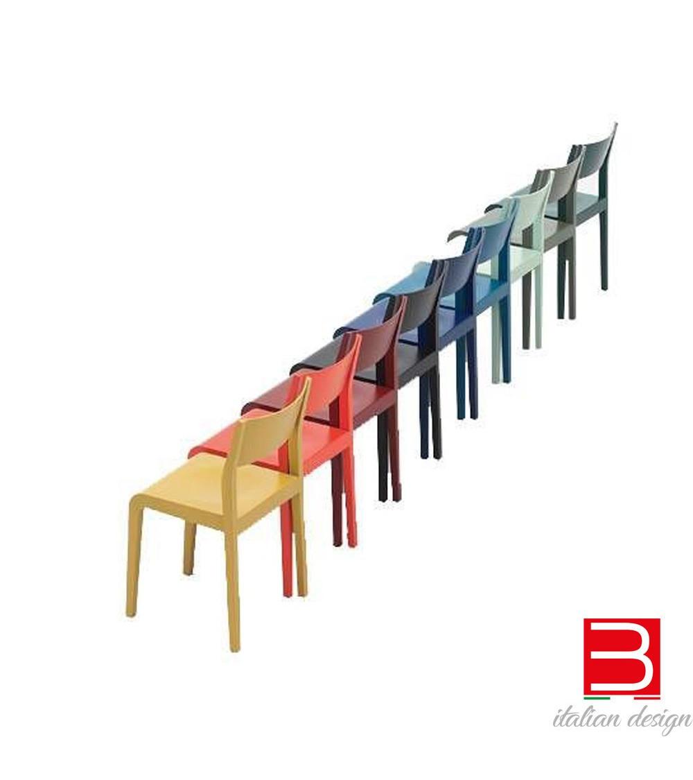 arredo sedia alpha in legno sculptures jeux