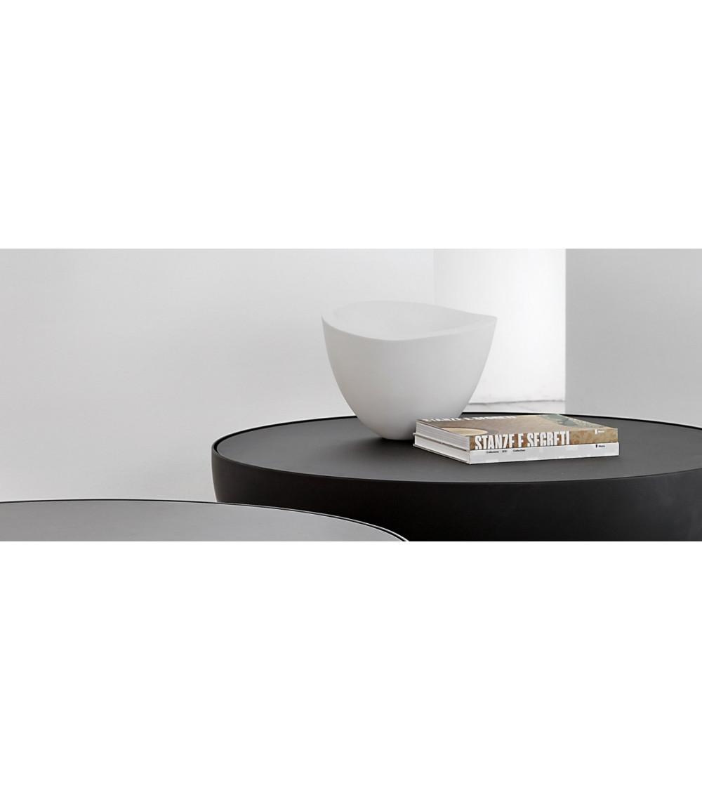 Table basse avec lumière Big Planet Lumière Bonaldo - Les ventes en ligne B3eshop