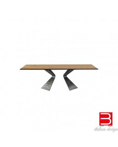 Tisch Bonaldo Prora extensible